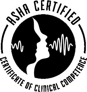 ASHA_Certified_Logo_Black-2.png