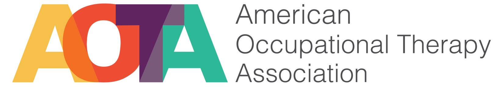 AOTA_Full-Color-Logo_Association_HORIZON