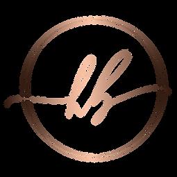 HB_3(web).png