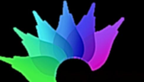 logopot.png