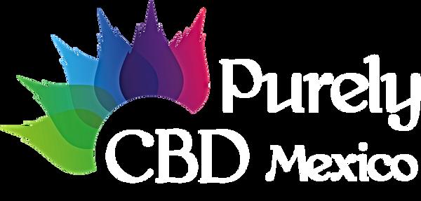 Logo test logo.png
