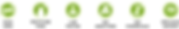 CBD-PRODUCT-ICONS-BANNER-1dfdff.png