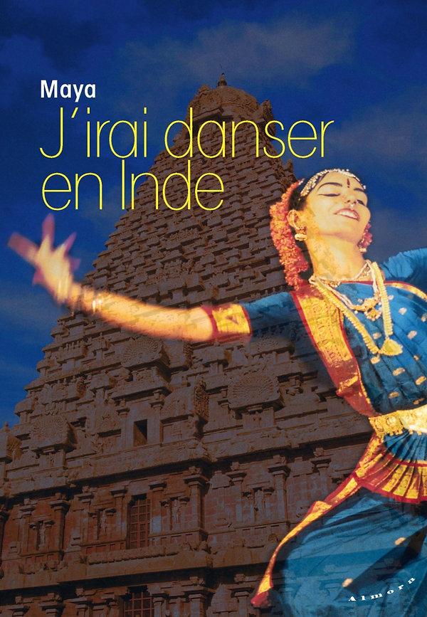 thumbnail_J irai danser en Inde.jpg