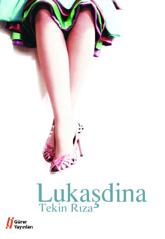 Lukaşdina