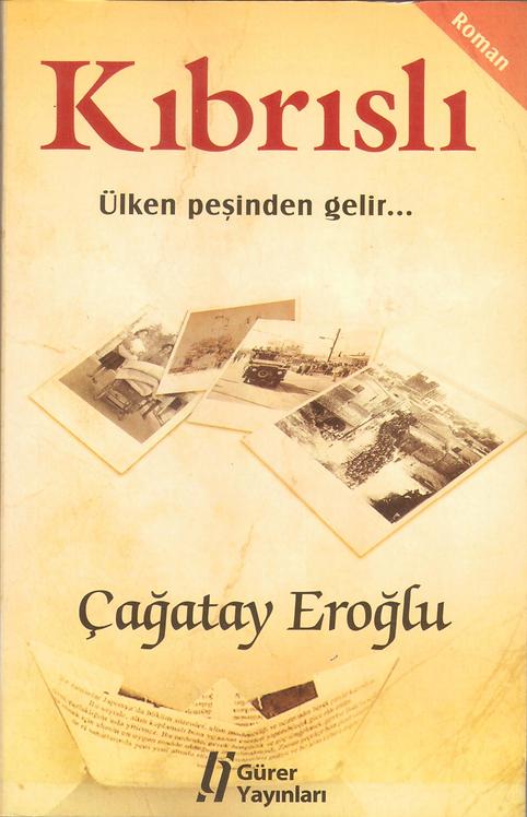 Kıbrıslı