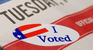 Legislators, supervisors win election