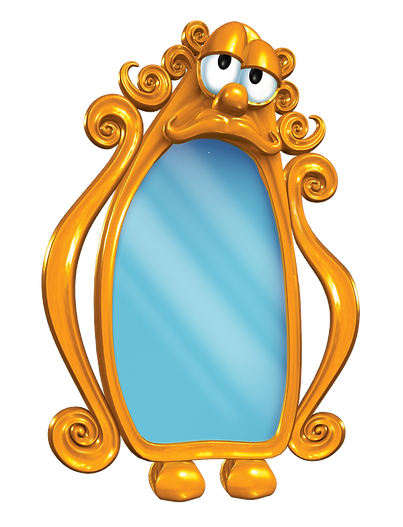 kisspng-oval-m-picture-frames-product-an