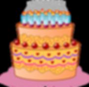 עוגת יום הולדת.png