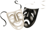 kisspng-theatre-mask-drama-clip-art-mask