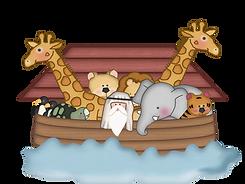 kisspng-clip-art-bible-noahs-ark-image-c