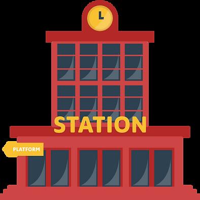 kisspng-rail-transport-train-station-pub
