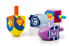 kisspng-hanukkah-i-have-a-little-dreidel