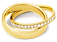 kisspng-bangle-wedding-ring-gold-jewelle