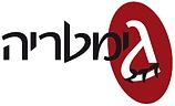 gematria-logo.png