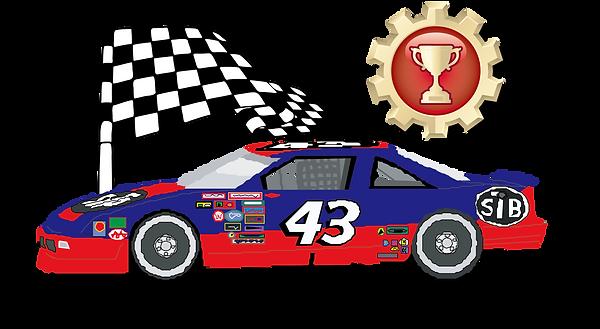 kisspng-formula-one-auto-racing-formula-