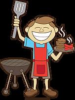kisspng-barbecue-free-content-picnic-cli