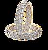 kisspng-bangle-earring-jewellery-notanda