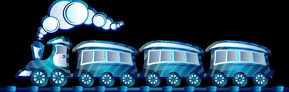kisspng-train-rail-transport-illustratio