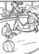malvorlage-kinder-pool-e1517068954384.pn