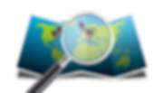kisspng-world-map-google-maps-icon-magni