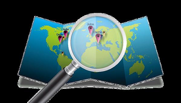 kisspng-world-map-google-maps-icon-magni