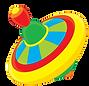 kisspng-toy-spinning-tops-clip-art-5af99