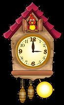 kisspng-cuckoo-clock-floor-grandfather-c