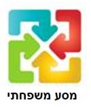 לוגו למסע משפחתי.png
