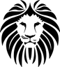 kisspng-clip-art-lion-openclipart-vector