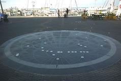 עיגול המרחקים.jpg