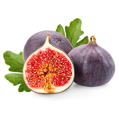 kisspng-common-fig-fruit-fig-leaf-stock-photography-weepin-5b6995525c1e59.9738385515336461