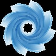 kisspng-portal-2-clip-art-portal-png-i