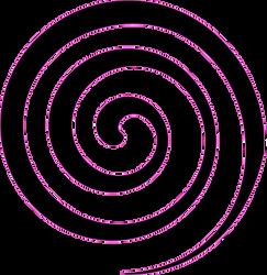 kisspng-spiral-red-clip-art-spiral-clipa