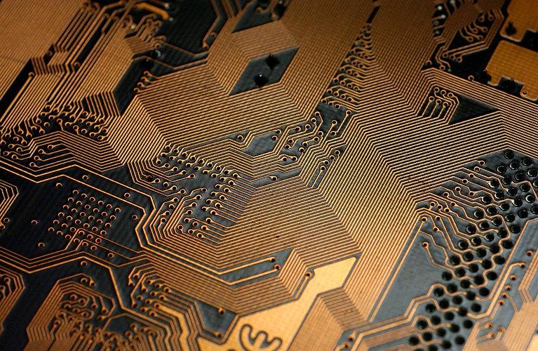 motherboards-3-1475332.jpg
