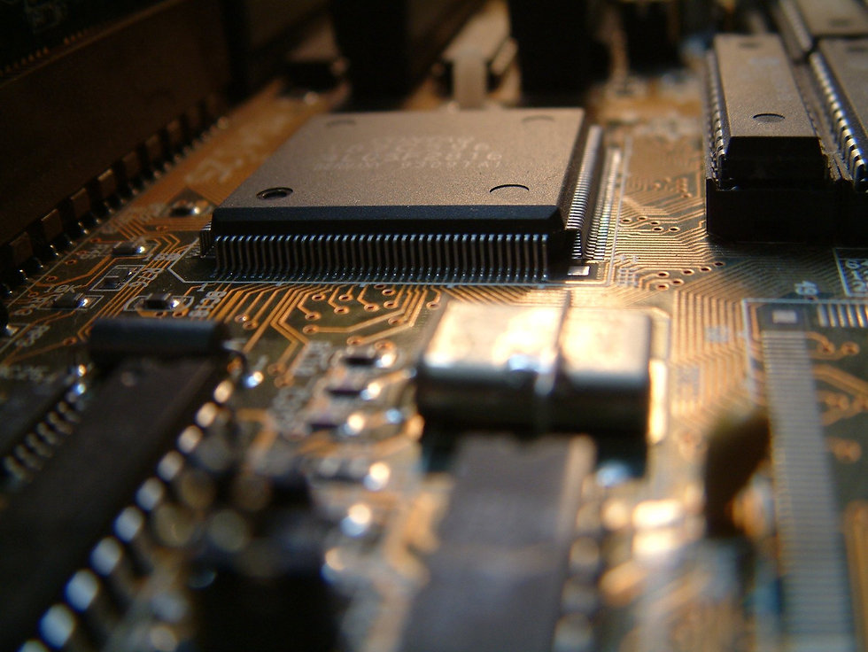 motherboard-and-chip-1456624.jpg