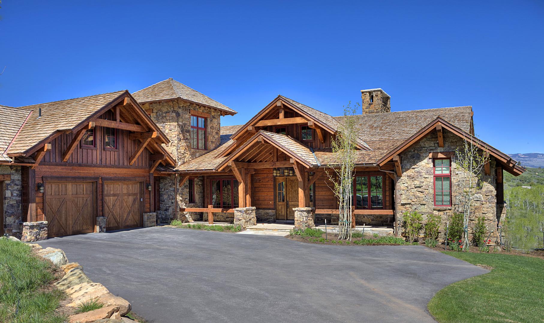 Red Sky Ranch Exterior.jpg