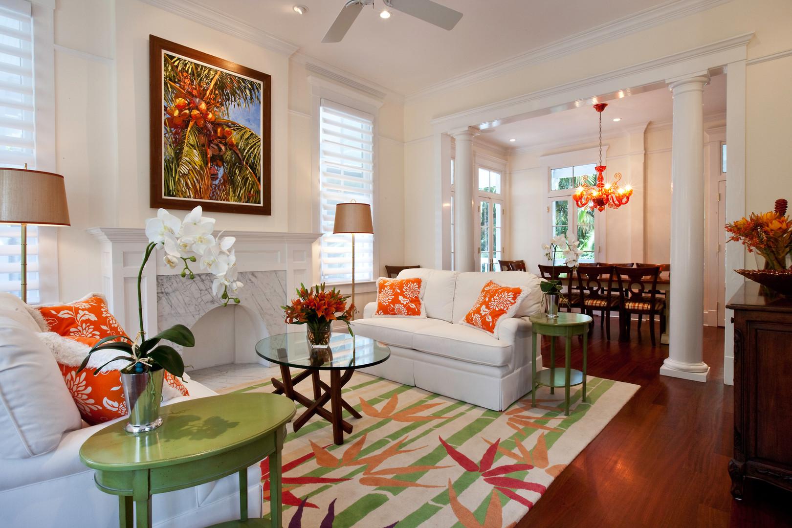 Key West Living Room.jpg
