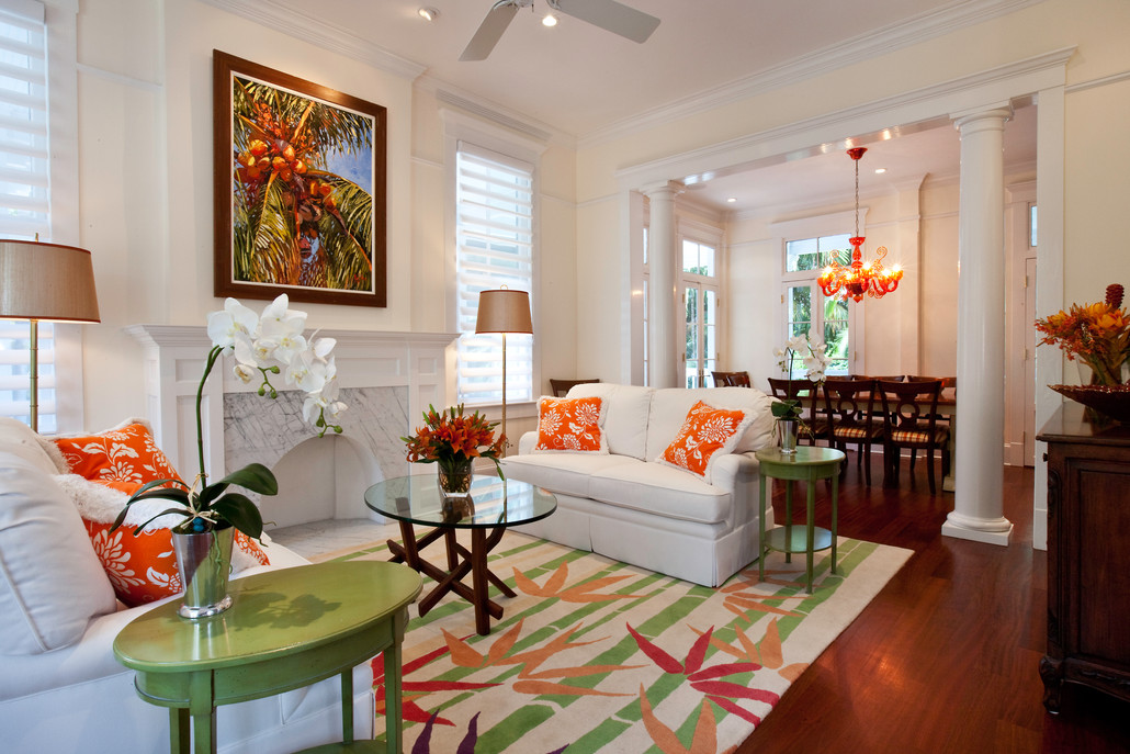Key West Living Room.jpg