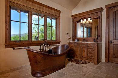 Red Sky Ranch Master Bath.jpg