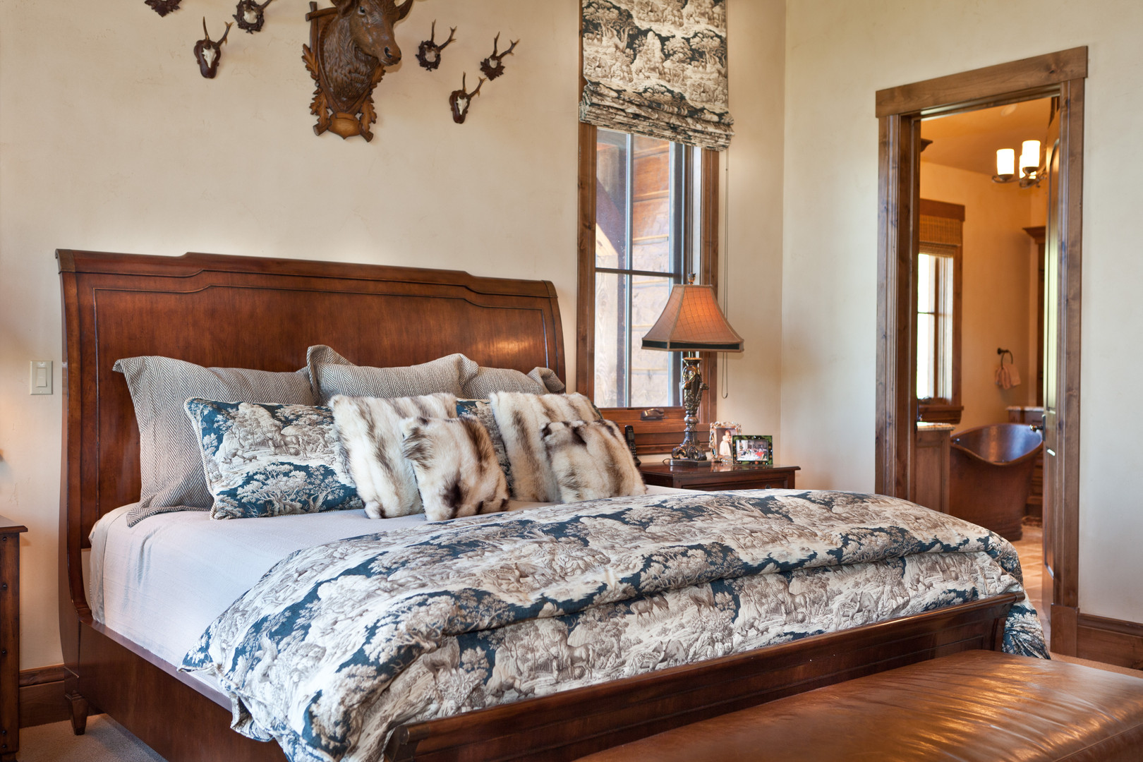 Red Sky Ranch Master Bed.jpg