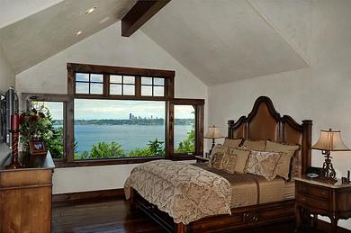 Bellevue WA Master Bedroom.jpg