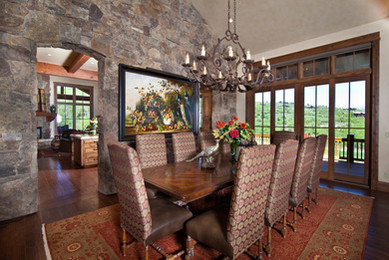 Red Sky Ranch Dining Area.jpg