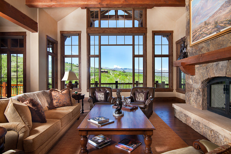 Red Sky Ranch Great Room View.jpg