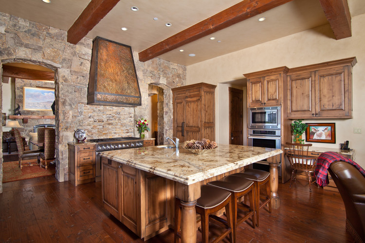 Red Sky Ranch Kitchen.jpg