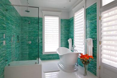 Key West Master Bathroom.jpg