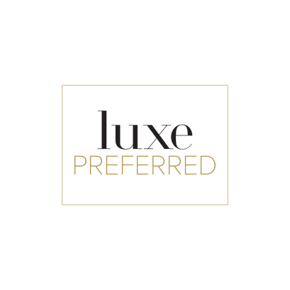 LUXEPREFFERED_LOGO_Final.png