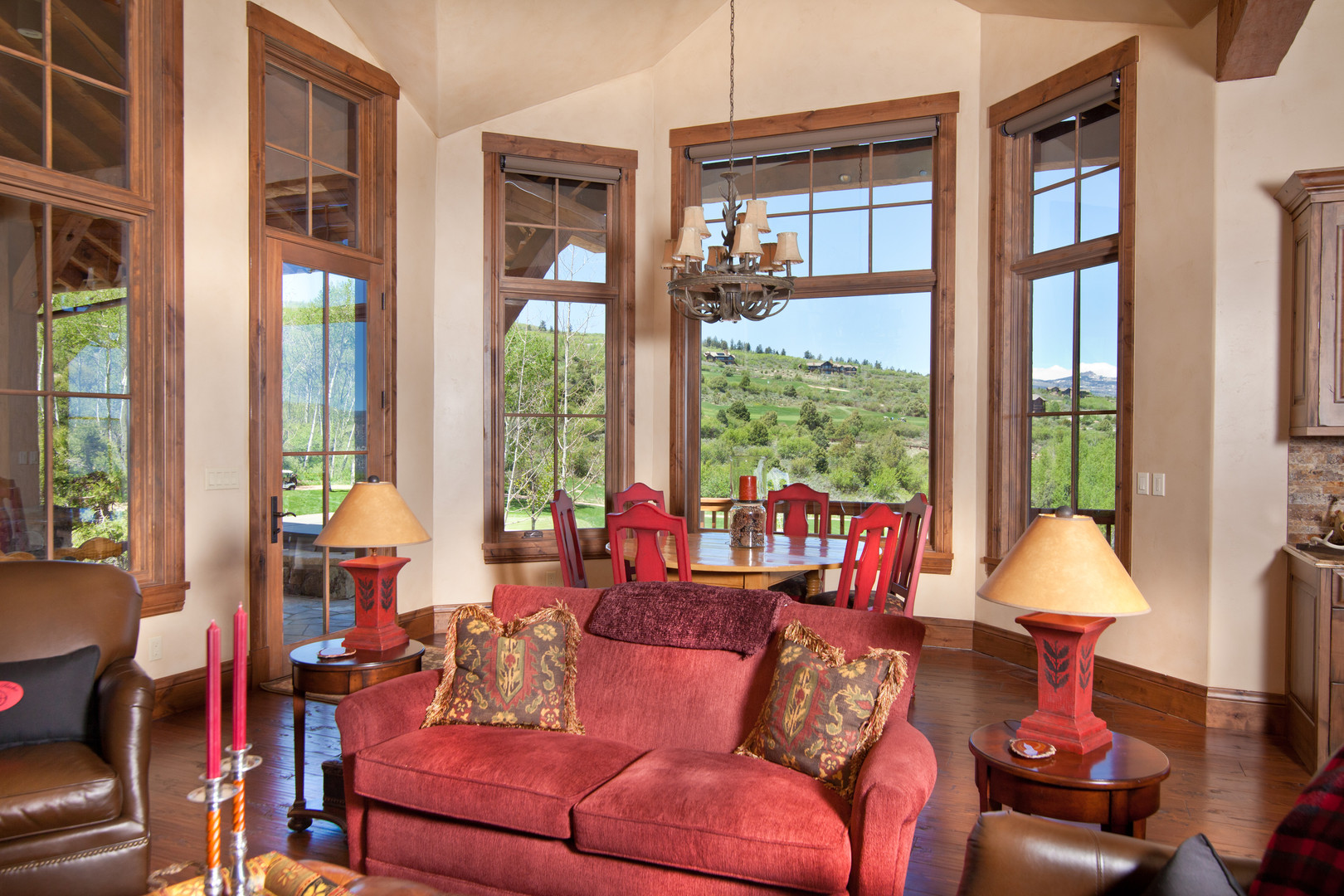Red Sky Ranch Sitting Room with View.jpg