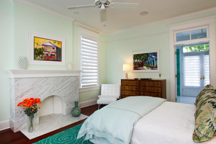 Key West Master Bedroom.jpg