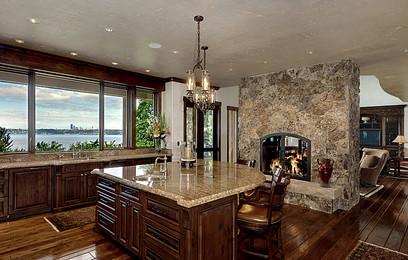 Bellevue WA Kitchen.jpg