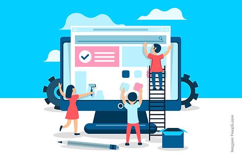 Desenvolvimento de Sites.png